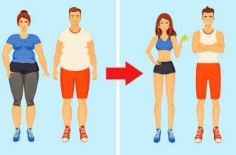 Что произойдет с организмом, если начать есть гречку трижды в неделю?