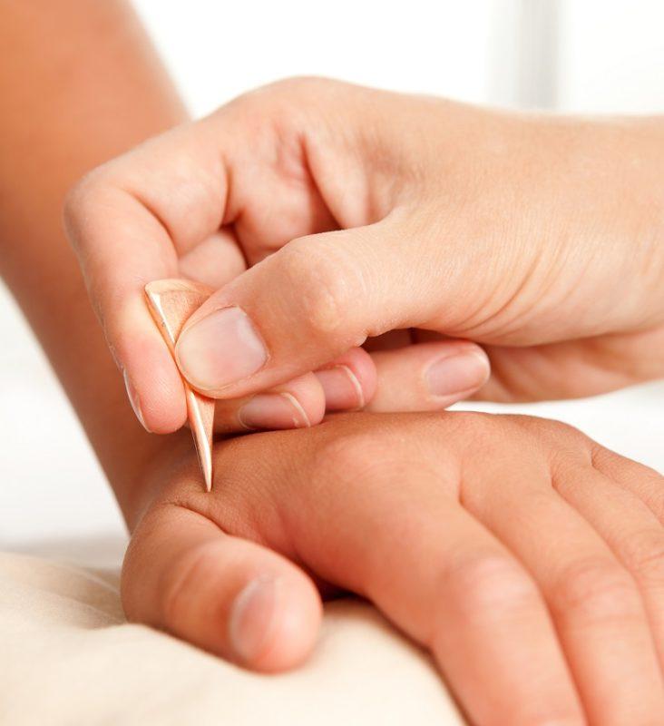 Преимущества массажа рук. Именно поэтому массаж рук так полезен.