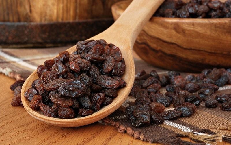 Магическое лечение: очищайте свою печень всего с 2 ингредиентами