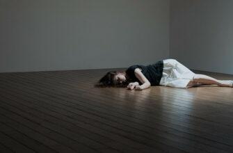 7 симптомов депрессии, которые часто игнорируются