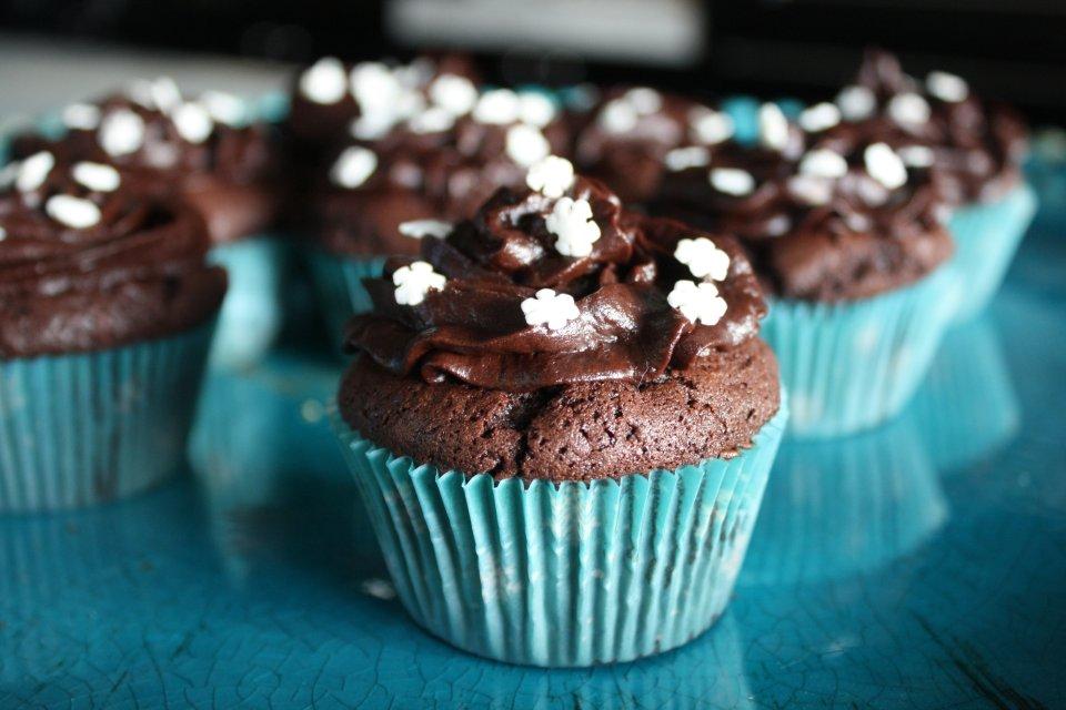 Почему нужно отказаться от сладостей? Подумайте над этими 13 причинами
