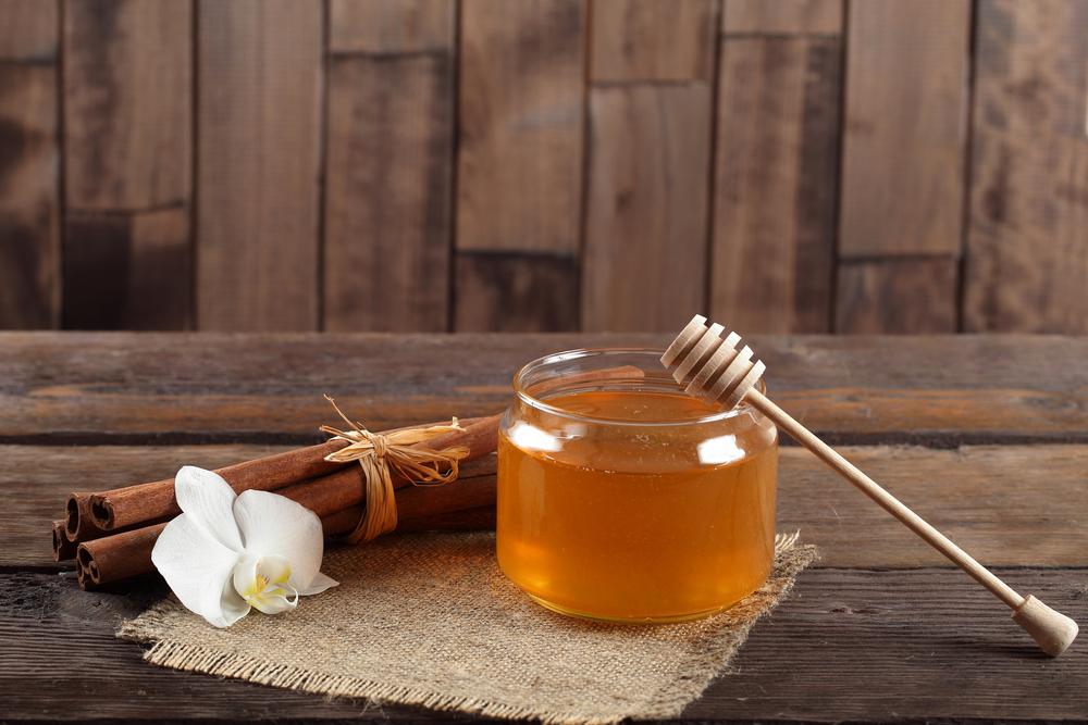 14 натуральных средств из меда и корицы - от артрита, болезней сердца, холестерина, воспалений…