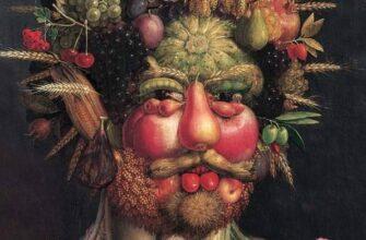 Пищевая психиатрия: о влиянии пищи на структуру мозга и настроение