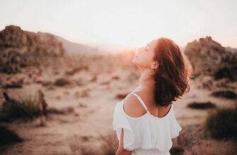 8 факторов, которые блокируют нашу жизненную энергию