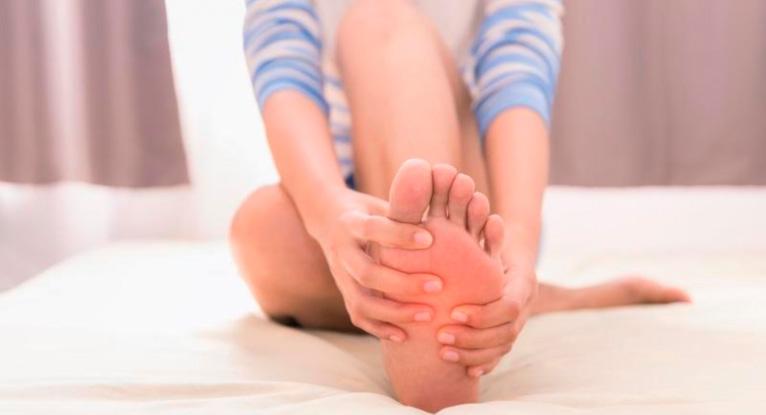 Как избавиться от судорог ног и предотвратить их появление