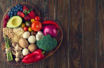 Что такое разумное питание? Давайте разбираться