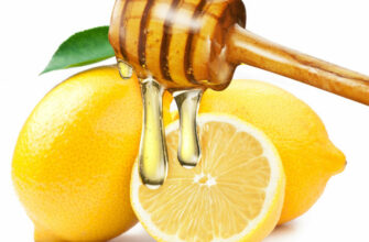 Это невероятно - я похудела на 20 кг с помощью вареного лимона