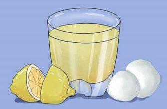 Останови головную боль и приступ мигрени мгновенно с помощью этого волшебного напитка! (видео)